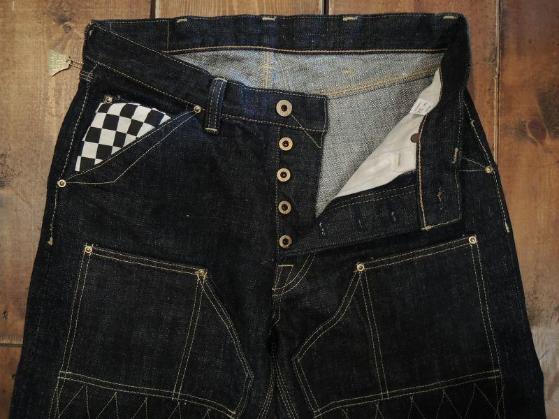画像2: TROPHY CLOTHING