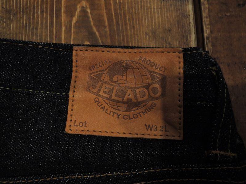 画像4: JELADO