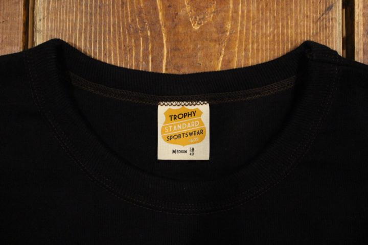画像3: TROPHY CLOTHING
