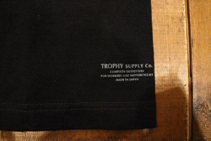 画像4: TROPHY CLOTHING