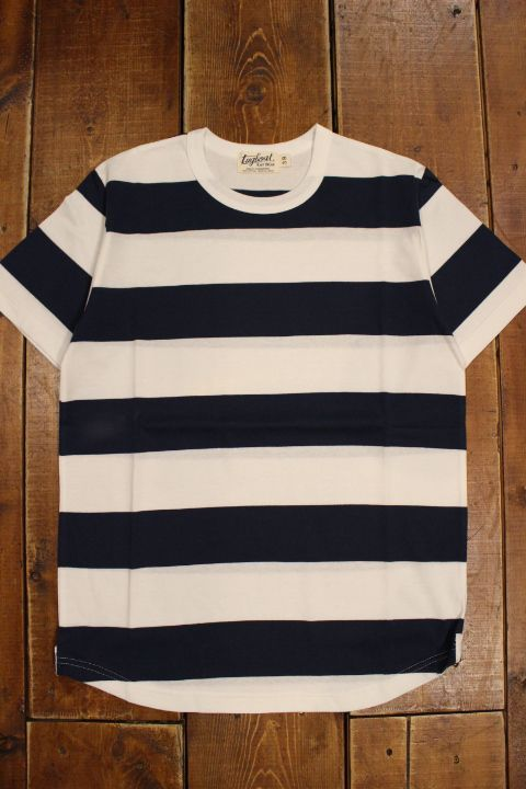 画像1: TUGBOAT GARMENTS