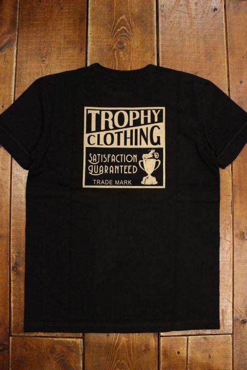 画像1: TROPHY CLOTHING