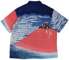 画像2: SUN SURF (2)