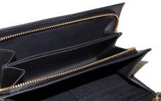 画像9: BACKDROP Leathers (9)