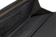 画像8: BACKDROP Leathers (8)
