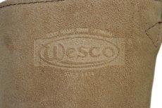 画像5: WESCO (5)