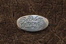 画像3: Bill Wall Leather (3)