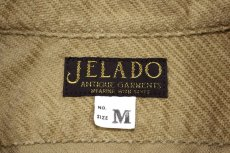 画像5: JELADO (5)