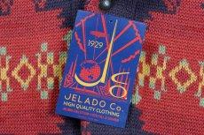 画像10: JELADO (10)