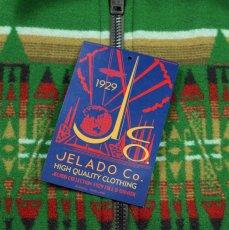 画像12: JELADO (12)