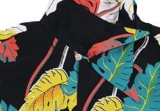 画像5: DUKE KAHANAMOKU (5)