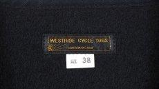 画像3: WESTRIDE (3)