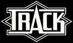 TRACK(トラック)