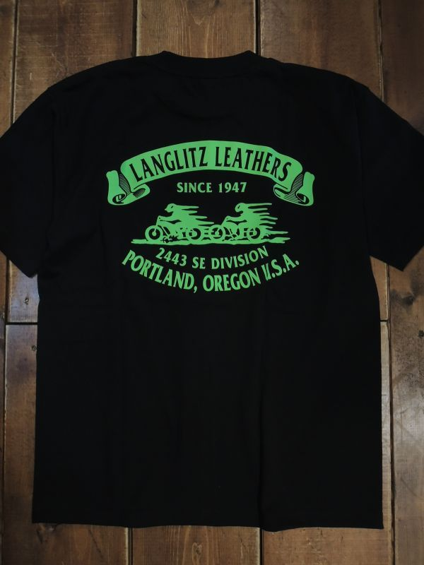 画像1: LanglitzLeathers (1)