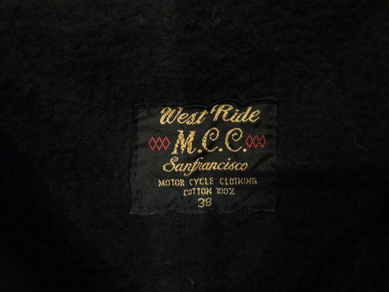 画像3: WESTRIDE