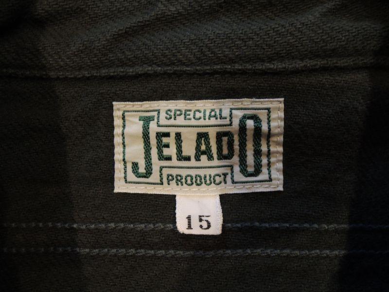 画像3: JELADO