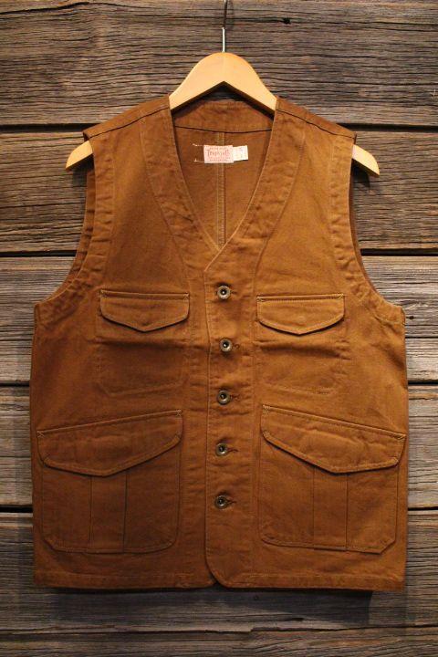 画像1: TROPHY CLOTHING (1)
