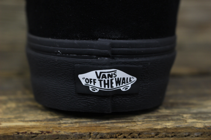 画像3: VANS