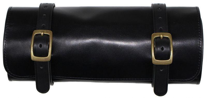 画像1: BACKDROP Leathers (1)