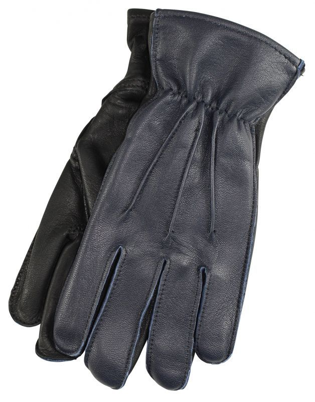 画像1: LanglitzLeathers×Churchill Glove (1)