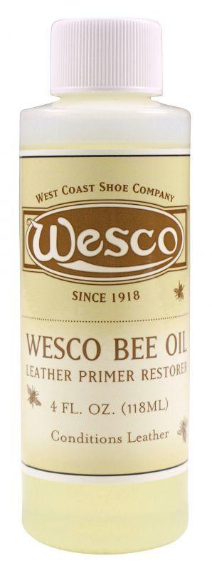 画像1: WESCO (1)